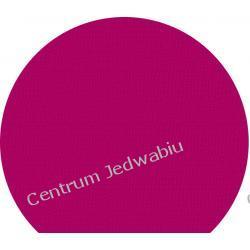 LEKKA ŻORŻETA ELASTYCZNA - purpura chłodniejsza - szer. 135 cm