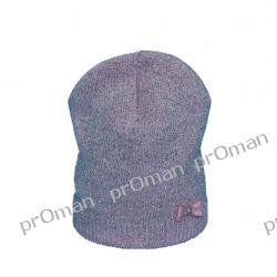 czapka beanie W-58 A