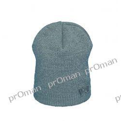 czapka beanie W-58 B