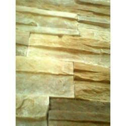 Płytki mineralne imitacja kamienia wzór Patrycja zewnętrzne