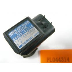 CZUJNIK MAP SENSOR TOYOTA RAV 4 RAV4 89420-42010