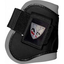 Ochraniacze YORK Neo tylne Black Full (Z) Sport i Turystyka