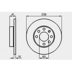 Fraza cz C4 99 C5 9Bci nadwozia opel corsa c together with Product besides Toyota Highlander 2 4 2003 Specs And Images in addition Brake Shoe Set P382966 further 1468455. on daewoo racer