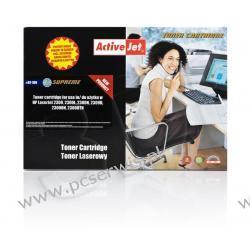 ActiveJet AT-10N toner do drukarki HP (zamiennik Q2610A)  22 cale