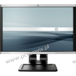 Monitor HP LA2205WG 22''