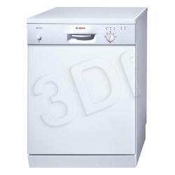 Zmywarka BOSCH SGS 43F02EU (60 cm, biała)...