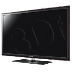 "Telewizor 32"" LCD SAMSUNG UE32D5500 (LED)..."