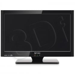 "Telewizor 19"" LCD FUNAI LED19-H820M ( LED, 5 LAT GWARANCJI ! ! ! )..."