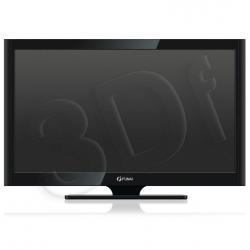 "Telewizor 32"" LCD FUNAI LED32-H9000M ( LED )..."