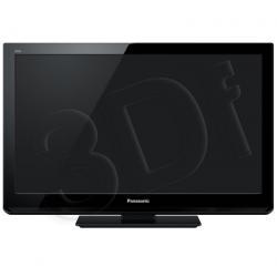 """Telewizor 32"""" LCD Panasonic TX-L32UX3E..."""