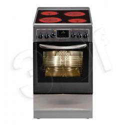 Kuchnia MASTERCOOK KC 2467 SX DYNAMIC...