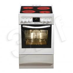 Kuchnia MASTERCOOK KC 2467 SB DYNAMIC...