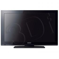 "Telewizor 32"" LCD Sony KDL-32BX320BAEP (Bravia)..."