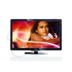 """Telewizor 32"""" LCD Philips 32PFL4606H/56..."""