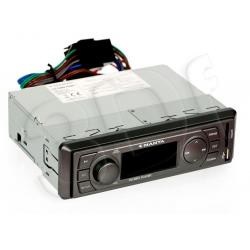 Radioodtwarzacz samochodowy MANTA RS2500 (WYPRZED)...