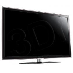 "Telewizor 32"" LCD SAMSUNG UE32D6100 (LED 3D)..."