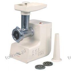 Zelmer 686.5A symbio Dorota - maszynka do mielenia