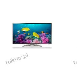 Samsung UE42F5500 100Hz LED  Smart TV  WiFi
