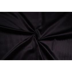 Aksamit kolor fioletowy, ciemny.