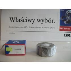 VKB1403 SKF łożysko P FIAT CROMA ,LANCIA DEDRA,ALFA 164 2,,5890986,5890988,VKBA1403,71714470,CX092, Iskrowe