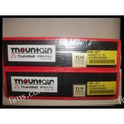 J3304026 TARCZA HONDA CIVIC MA/MB 95->,CIVIC EK 95->,CIVIC 01->(261MM/WENTYLOWANA)