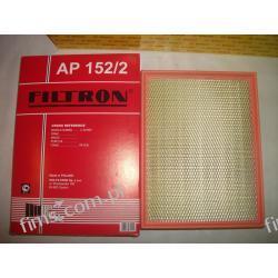AP152/2 FILTRON FILTR POWIETRZA Opel Vectra C  FIAT CROMA  73502069  1711810  C33189/1  LX1294