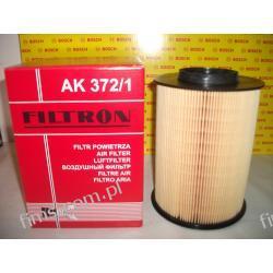 AK372/1 FILTR POWIETRZA Ford Focus II, Focus C-Max II; Volvo,1496204,30792881,7M519601AC,30792881,LX1780,A1297,