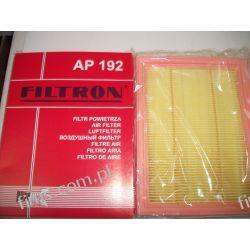 AP192 FILTRON Filtr powietrza MAZDA 2  02.03- Ford Fiesta Fusion 1.4 16V 03/02-  C60113Z40  1140778  C2244  1712222