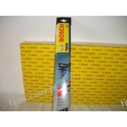 3397004632 BOSCH WYCIERACZKI Bosch wycieraczka Twin tylna pojedyńcza 400mm zintergrowana z ramieniem  H402,574151,116550