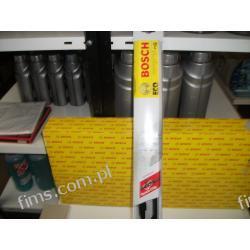 3397004673 Bosch wycieraczka Eco pojedyńcze 600 mm