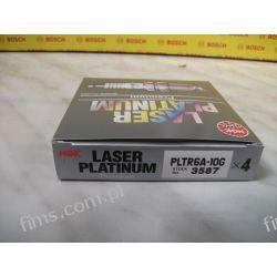 Świeca zapłonowa NGK PLTR6A-10G  1151999  2M5V12405CA  AYFS092FEC