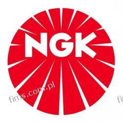 Świeca żarowa NGK D-POWER 56  Y1005J,DP56,  96515836  9651583680  596064  596065