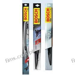 3397118905 Zestaw wycieraczek podwójne 550/500 mm ze spojlerem adapter Nr.A 551 S karton BMW E83