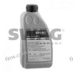 99908971 SWAG synt.olej do automatycznej skrzyni biegów i wspomagania kierownicy 1L