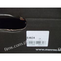 E4624 AMORTYZATOR PRZÓD GAZOWY BMW E39 520I-530D HD 95.05-03.09  556834  178915  178916
