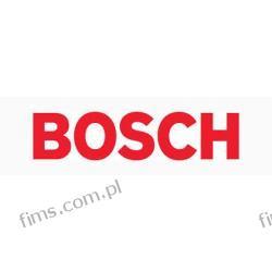 0250201027 BOSCH  świeca żarowa BMW 318TDS/2.4TD/2.5TDS 91-; OPEL OMEGA 2.5TD 94-