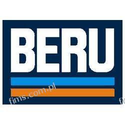 GN963 BERU świeca żarowa 11V (M10x1) RENAULT CLIO II, MEGANE 1.9D 98-  7700100558