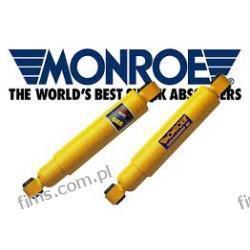 G8009 MONROE Amortyzator, przednia oś P (gaz-kolumna) Opel Vectra C  04.02-  344372  344374  310244