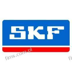 VKMA 02210 SKF zestaw rolka + pasek Fiat Panda/Punto/SC 1.1 91-