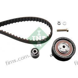 530008610 INA zestaw rozrządu SEAT / VW 1.7SDI / 1.9SDI 96-  028198119F  CT1012K2  K025564XS