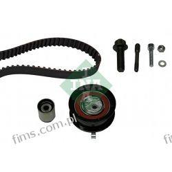 530037710 INA Zestaw rozrządu AUDI/SEAT/VW 1.9TDI 91-01