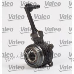 804521 VALEO WYSPRZĘGLIK CENTRALNY FIAT Punto. Stilo 1.9 JTD  55181216  55183501