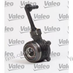 804524 VALEO WYSPRZĘGLIK CENTRALNY FIAT Stilo 1,9JTD  46823418  3182600127