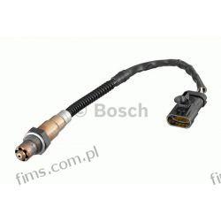 0258006295 Bosch sonda lambda RENAULT Clio II  Megane  Laguna II  8200035999