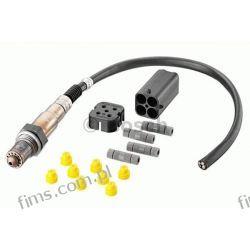 0258986602 Bosch sonda lambda uniwersalna z kpl. montażowym