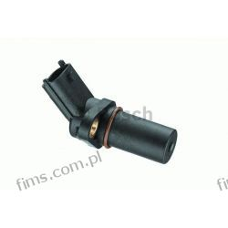0261210151 Bosch czujnik prędkości obrotowej Opel 90532619  09118368  9118368  20513343