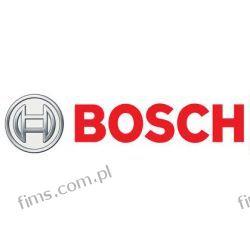 0432133822 BOSCH Wtryskiwacz czujnikiem ruchu iglicy Audi 2.5 TDI/ 98- (ręczna skrzynia biegów) (059 130 202 B)