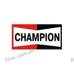 CH180/002 CHAMPION ŚWIECA ŻAROWA CHRYSLER VOYAGER 2.5/2.8 CRD 00.02-,JEEP CHEROKEE 2.5/2.8 CRD 01.09- Iskrowe