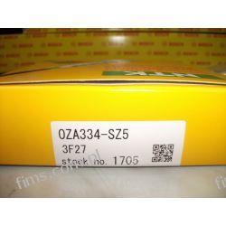 OZA334-SZ5  NGK SONDA LAMBDA OPEL VECTRA C ASTRA H 1.8 ZAFIRA  55353811