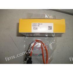 OZA507-R4 NGK SONDA LAMBDA CLIO MODUS KANGOO  THALIA  LOGAN  8200632270  OZA507R4